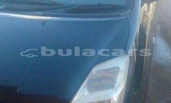 Buy Used Toyota Prius Other Car in Rakiraki in Western