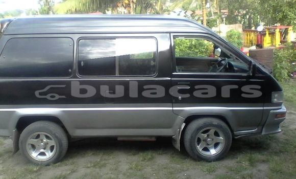 Buy Used Toyota LiteAce Other Car in Vunisea in Eastern
