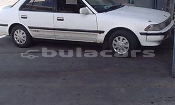 Buy Used Toyota Corona Other Car in Korokade in Northern