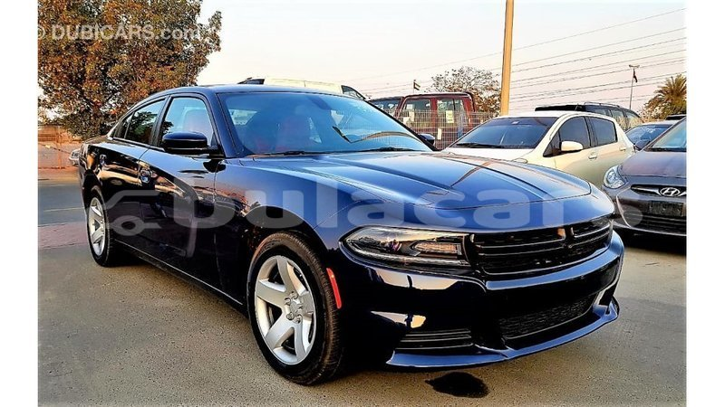 Big with watermark dodge charger central import dubai 7467