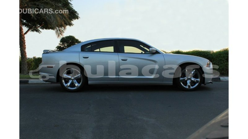 Big with watermark dodge charger central import dubai 7598