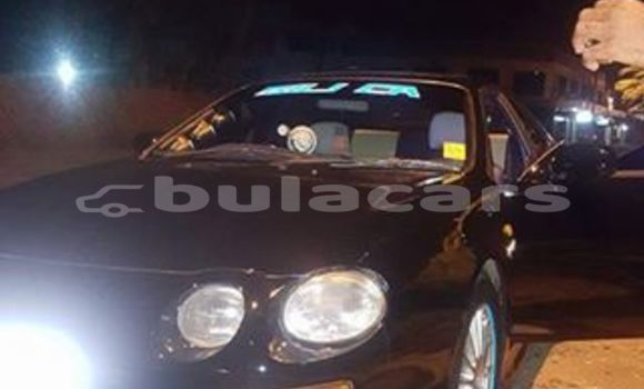 Buy Used Toyota Celica Other Car in Malhaha in Eastern