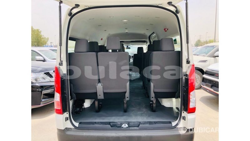 Big with watermark toyota hiace central import dubai 7627