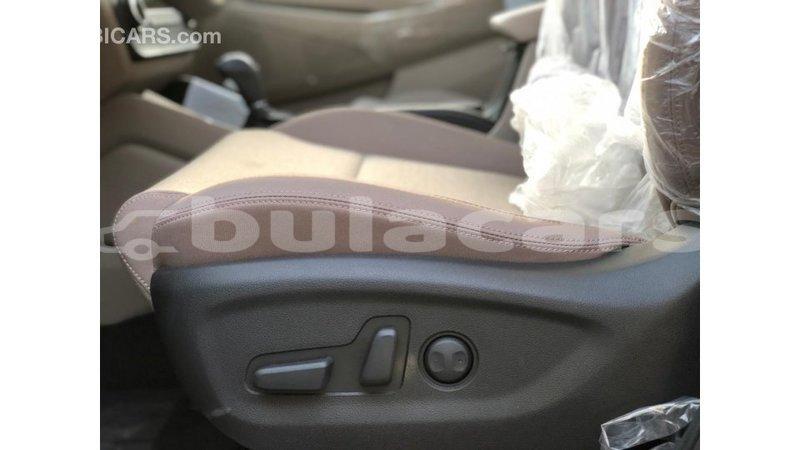 Big with watermark hyundai tucson central import dubai 7631