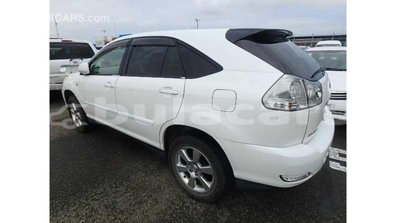 Big with watermark toyota harrier central import dubai 7722