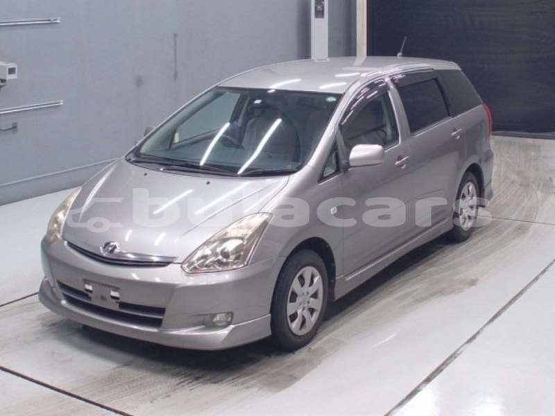 Big with watermark toyota wish central suva 7734