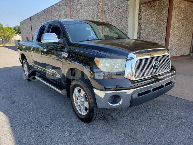 Big with watermark toyota tundra central korovou 7788