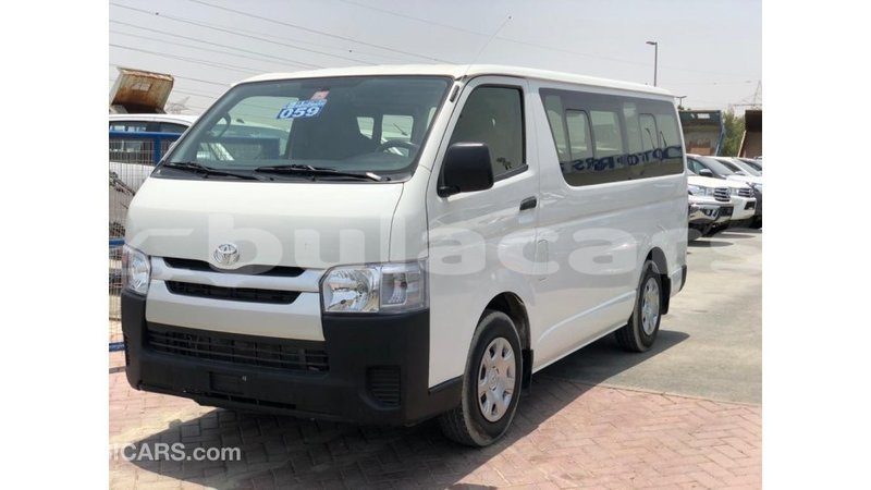 Big with watermark toyota hiace central import dubai 7792