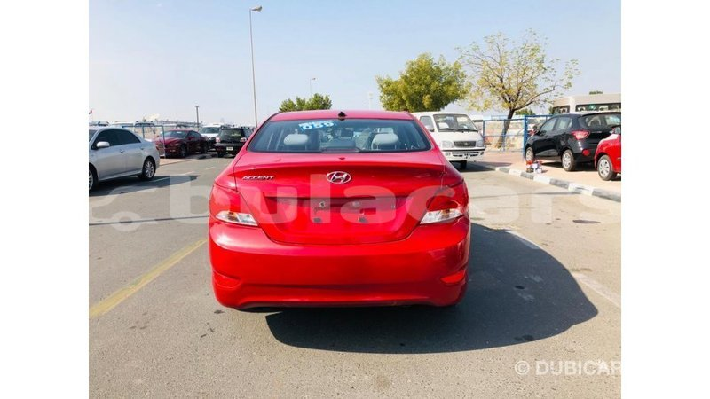 Big with watermark hyundai accent central import dubai 7793