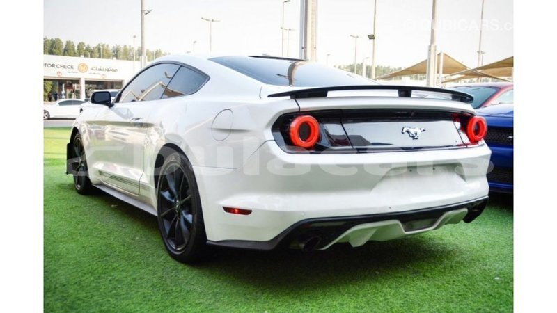 Big with watermark ford mustang central import dubai 7796