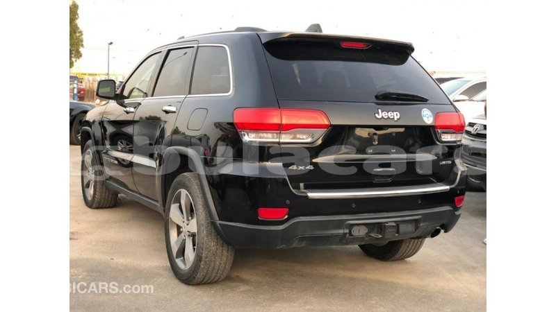 Big with watermark jeep grand cherokee central import dubai 7797