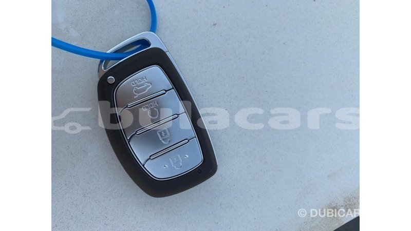 Big with watermark hyundai tucson central import dubai 7798