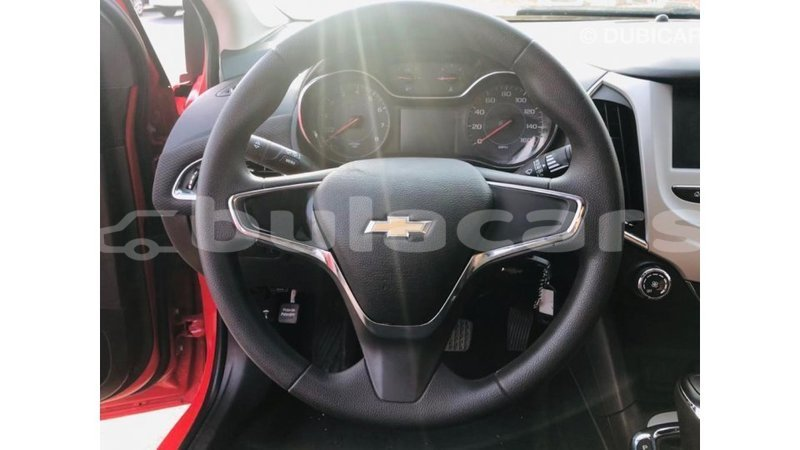 Big with watermark chevrolet cruze central import dubai 7800