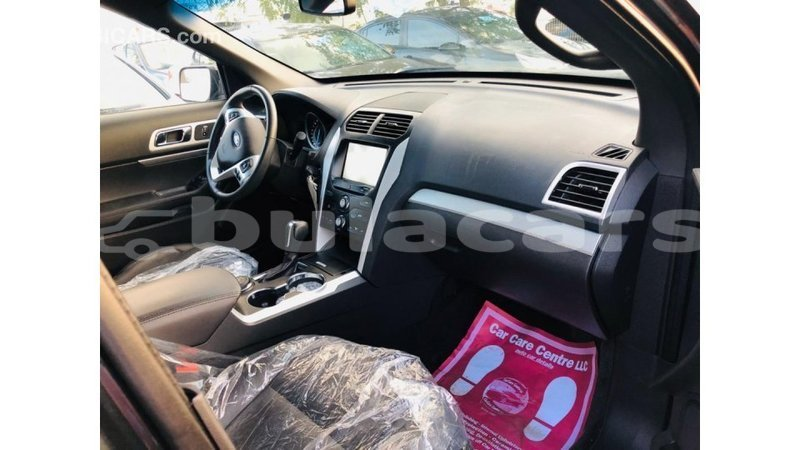 Big with watermark ford explorer central import dubai 7803