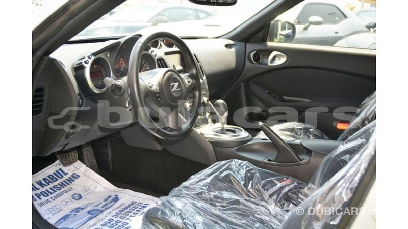 Big with watermark nissan 370z central import dubai 7804