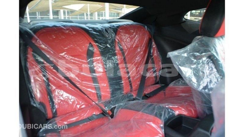 Big with watermark chevrolet camaro central import dubai 7805