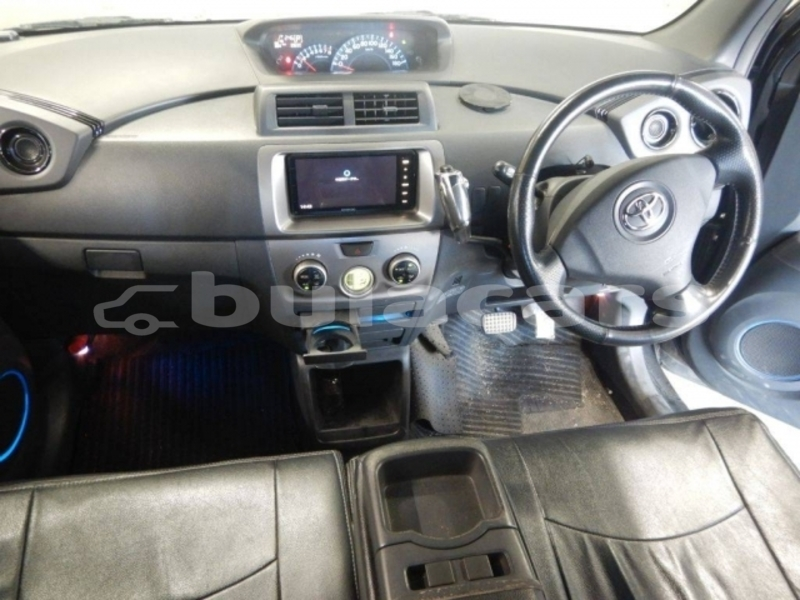 Big with watermark toyota bb central suva 7809