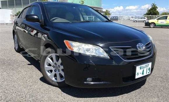 Buy Used Toyota Camry Other Car in Suva in Central
