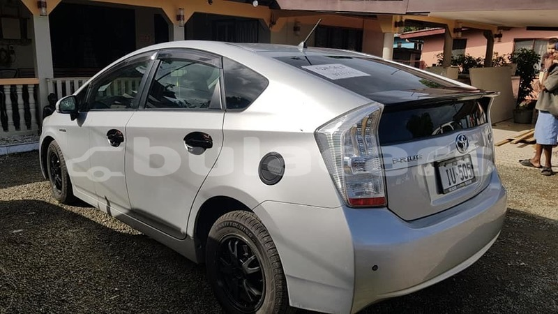 Big with watermark toyota prius central suva 7841
