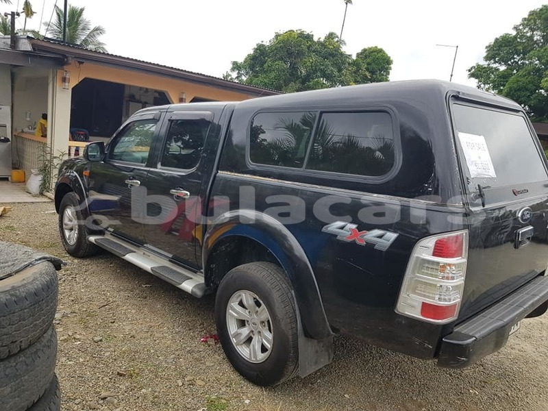 Big with watermark ford ranger central suva 7848