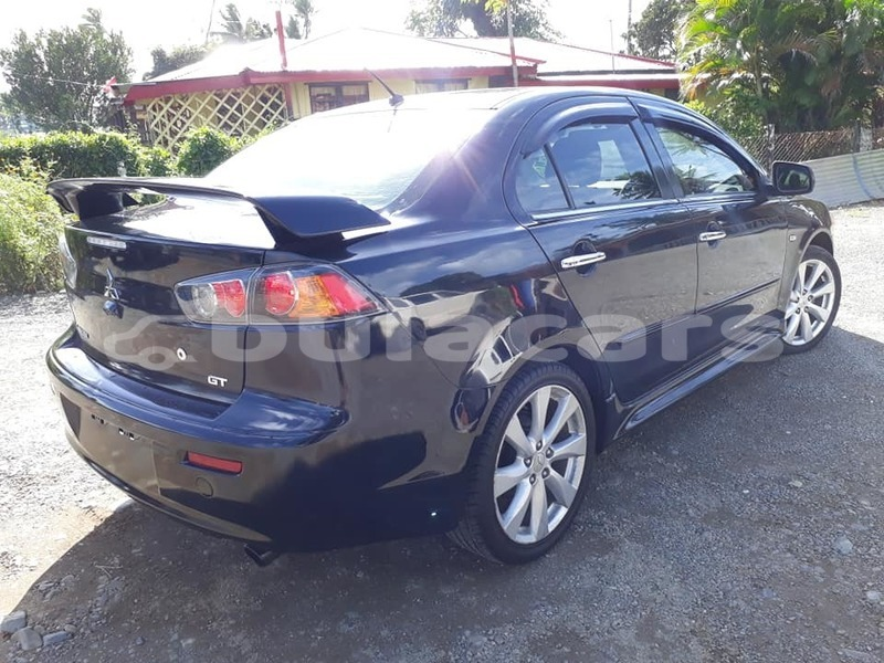 Big with watermark mitsubishi lancer central suva 7852