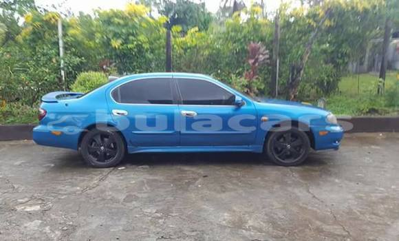 Buy Used Nissan Cefiro Other Car in Tavua in Western