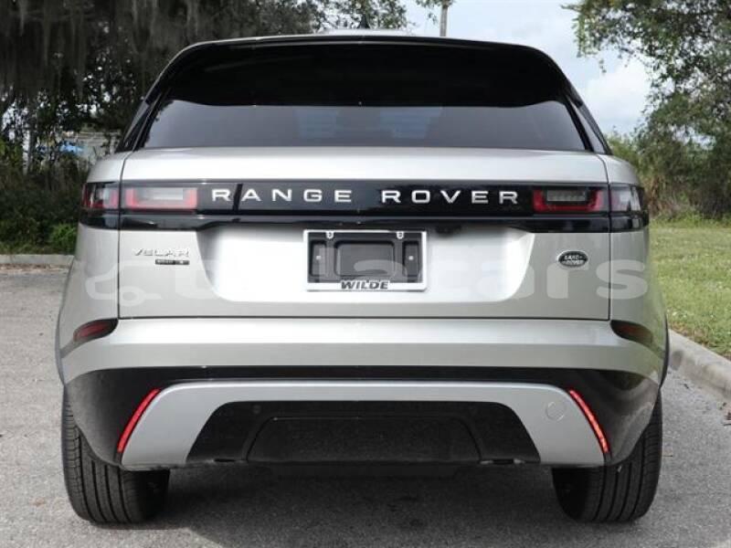 Big with watermark land rover range rover velar central suva 7868