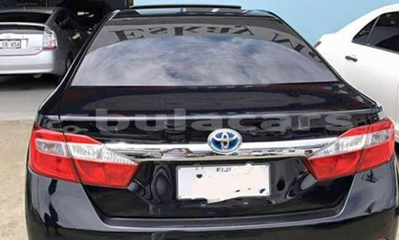 Buy Used Toyota Camry Other Car in Lami in Central
