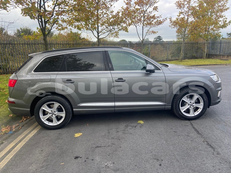 Big with watermark audi q7 central suva 7890