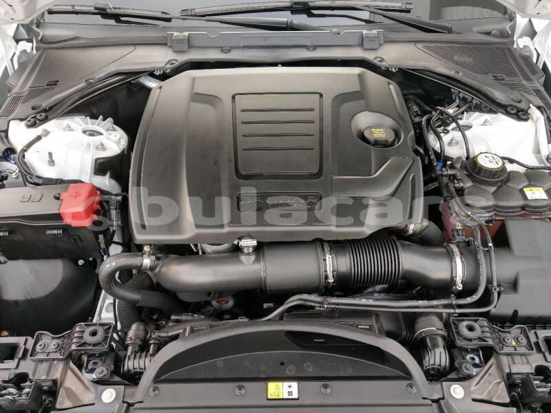 Big with watermark jaguar xe central import dubai 7898