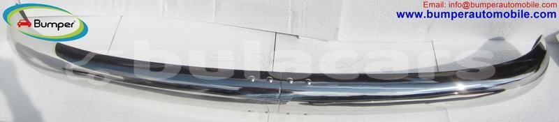 Big with watermark acura integra western volivoli 7900