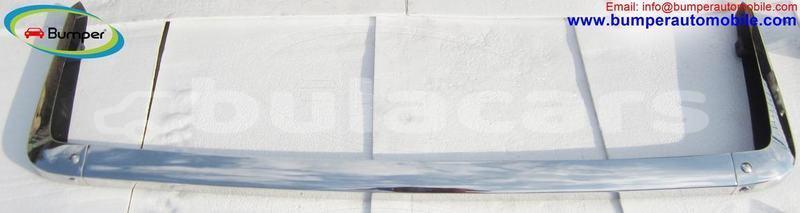 Big with watermark datsun 240z northern korokade 7902
