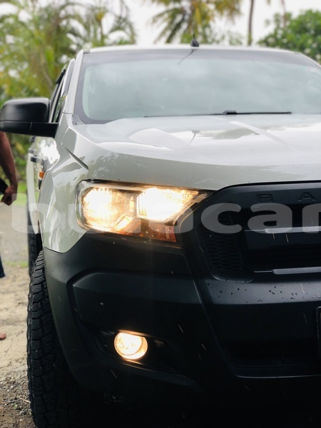 Big with watermark ford ranger western tavua 7920