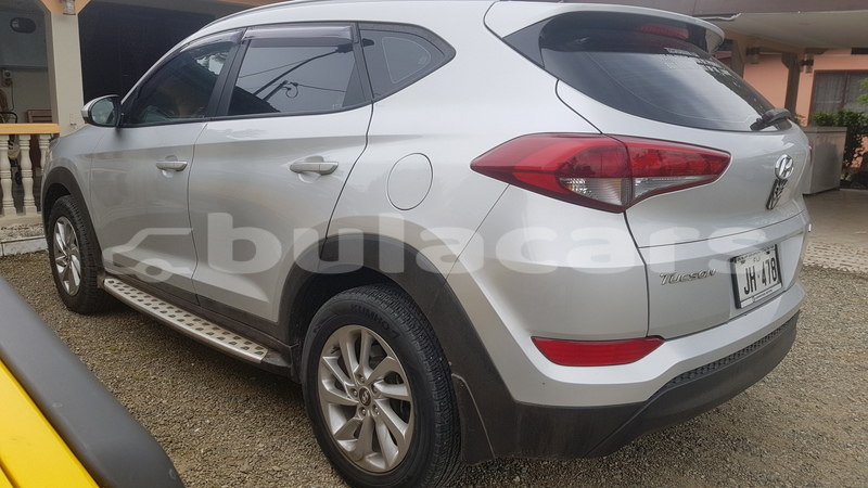 Big with watermark hyundai tucson central pacific harbour 7923