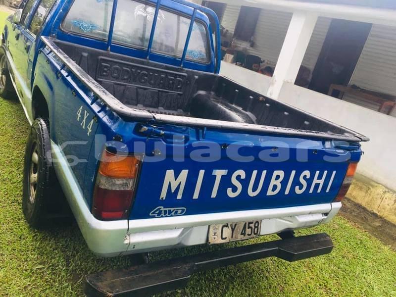 Big with watermark mitsubishi l200 western ba 7970