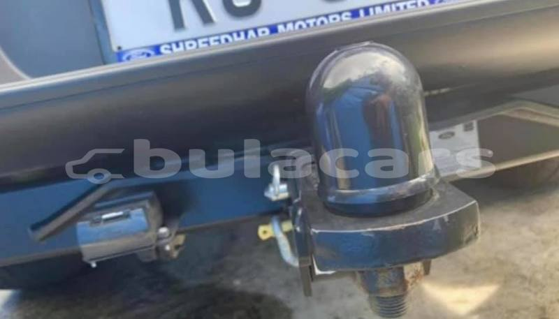 Big with watermark ford ranger western ba 7977