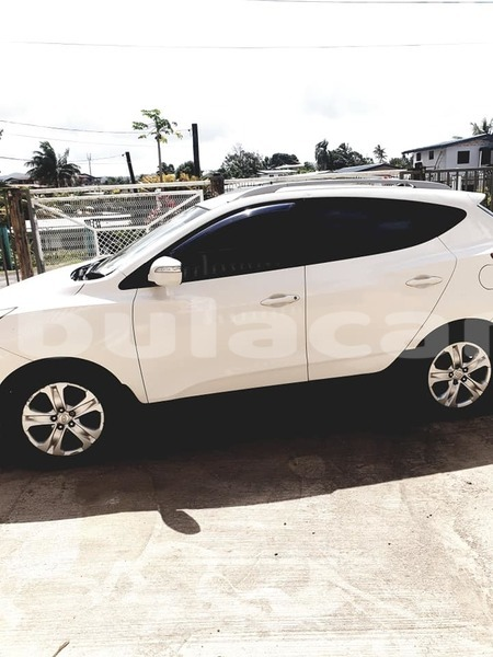 Big with watermark hyundai tucson western ba 7979