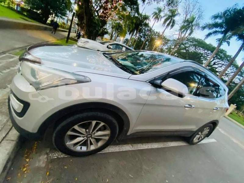Big with watermark hyundai santa fe central suva 7990