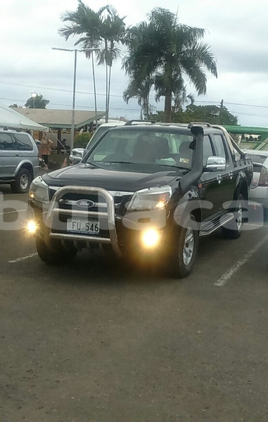 Big with watermark ford ranger central nausori 8000