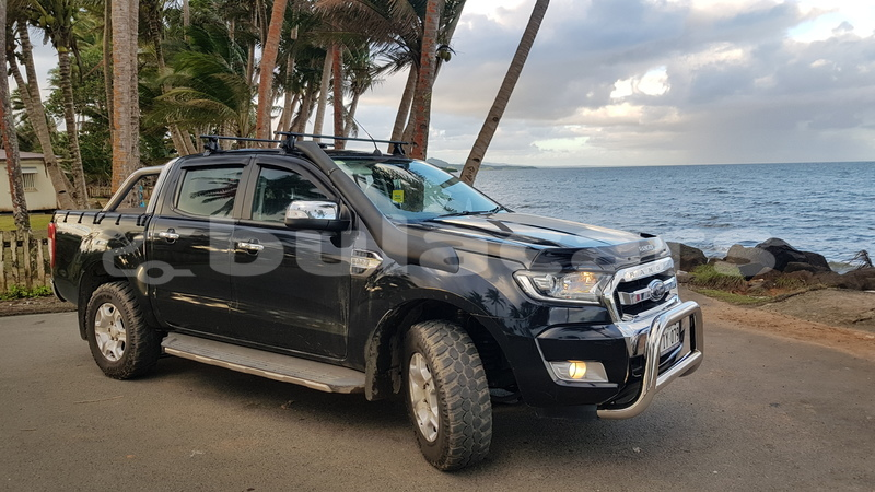 Big with watermark ford ranger central pacific harbour 8014