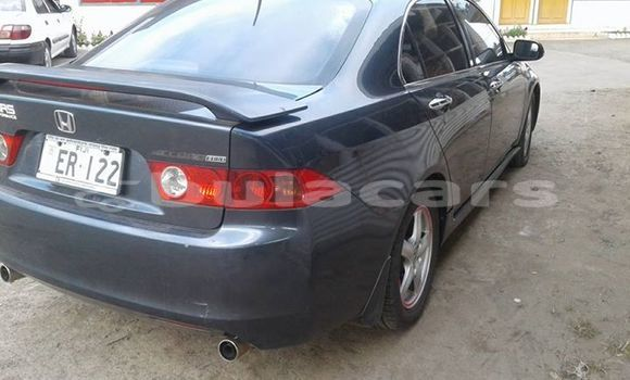 Buy Used Honda Accord Other Car in Rakiraki in Western