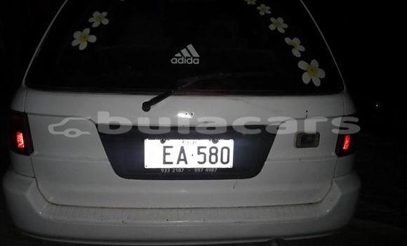 Buy Used Honda City Other Car in Deuba in Central