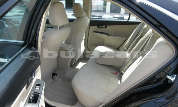 Buy Used Toyota Camry Other Car in Navua in Central