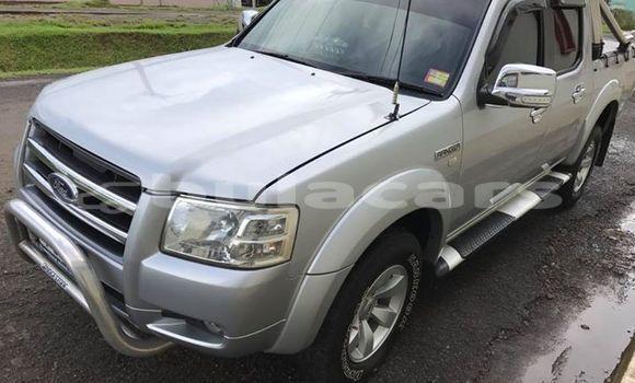 Buy Used Ford Ranger Other Car in Nadi in Western
