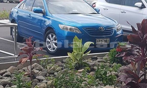 Buy Used Toyota Camry Other Car in Levuka in Eastern