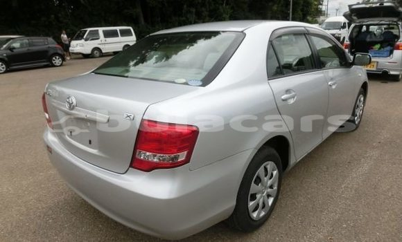 Buy Used Toyota Corolla Other Car in Korokade in Northern