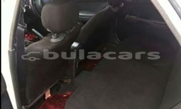 Buy Used Toyota Carina Other Car in Korovou in Central