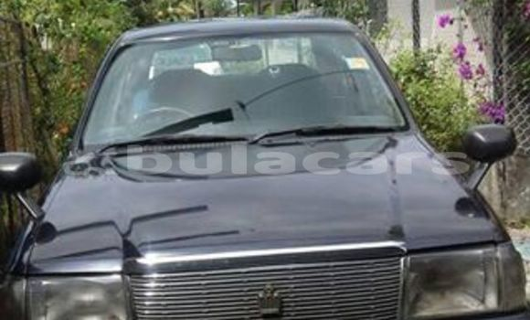 Buy Used Toyota Crown Other Car in Suva in Central