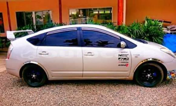Buy Used Toyota Prius Other Car in Rakiraki in Western