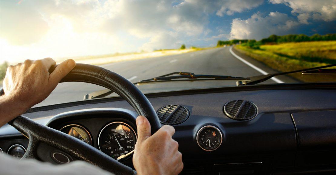 Driving2 1110x577